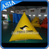 Nuotata Buoys Inflatable Buoy, Inflatable Cylinder Buoy su Sale