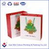 2016 الصين مصنع عالة محترفة يطبع حارّة عمليّة بيع عيد ميلاد المسيح يتسوّق [ببر بغ]