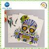 Safe animale Glitter Tattoo Sticker per Kids e Adults (JP-TS005)