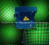 Mini luce laser