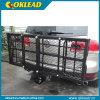 Achter Hapering Car Racks voor Reservebanden Car (okl220)