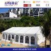 2015 حارّ يبيع نوعية [بفك] بناء خيمة لأنّ سوق [إيوروبن] ([سد-ب15])