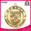 Самое новое медаль сувенира школы конструкции