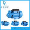 Heiße Turbulenz-zentrifugale versenkbare Pumpe des Verkaufs-Qb60-1