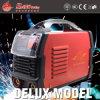 세륨 증명서를 가진 MMA 아크 IGBT DC 변환장치 용접 기계