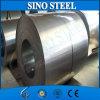 Основная катушка холоднокатаной стали качества SPCC CRC DC01 DC02 DC03