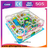 高品質およびBig Discount Indoor Playground
