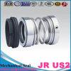 Joint d'arbre Remplacer Pillar Us2 Joint mécanique à ressort unique