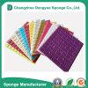 Umweltfreundliche Wand-Papier-Aufkleber des XPE Schaumgummi-3D