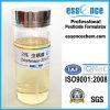 Chlorfenapyr 25% 적능력