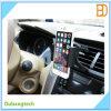Держатель GPS держателя телефона сброса воздуха Маунт автомобиля CF05