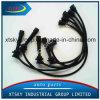 Alambre/cable de la ignición de K14B para Suzuki (33705-78470)