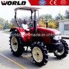 Entraîneur de ferme de la Chine 2WD/4WD à vendre Philippines