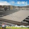 Tablero de yeso/precio del cartón yeso de la mampostería seca/del yeso para la construcción