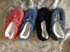 أربعة لون نساء أحذية داخليّ ([ر-سل1614])