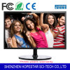 Volles HD 21.5 Inch LED Monitor mit HDMI Input 1920*1080