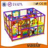 Vasia 2016 ягнится спортивная площадка крытого замока мягкая (VS1-6176A)