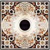De Tegel van het tapijt van Ceramiektegel 1200*1200mm