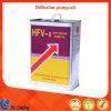 高品質の機械を金属で処理する真空のための熱い販売のHfv-Kシリーズ拡散ポンプオイルの使用