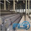 ASME 1020, S20c, tubo de acero de la estructura del carbón C22 de China