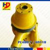 ディーゼル機関はPC400-1 6D110の水ポンプを分ける
