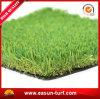 tapijt van het Gras van 30mm het Natuurlijke Kunstmatige voor het Gras van de Tuin
