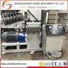 Máquina eficiente de la trituradora y máquina de la amoladora para el tubo y la tarjeta