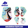 Maschera di protezione mezza di dramma di stile della protezione solare del Bandana cinese della Anti-Polvere