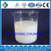 Apresto de la superficie del emulsor del alto polímero de AKD