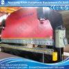 Freno della lamiera sottile di alta qualità con CNC ed il CERT del Ce