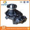 Pompe à eau pour camions lourds H07D 16100-2973 pour camion Hino