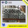 Perfil de aluminio No. 430