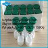 펩티드 또는 Dsip를 유도하는 높은 순수성 CAS62568-57-4 Pharmarceutical 분말 델타 잠