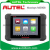 Autel Maxisys Ms906 Car Diagnostic Machine for Asian Japanese Auropean American Cars Better Than Autel Maxidas Ds708