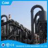 Molino de pulido de Raymond del carbonato de calcio para la fabricación del polvo