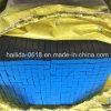1020 S20c Ss400 A36 St37 Fluss-Stahl-quadratische Stäbe