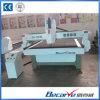 1325 großes Format-Acryl/Wood/PVC 3D Relifes CNC-Gravierfräsmaschine