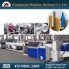 Preço quente da planta da tubulação da venda PVC/UPVC/CPVC