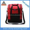 Большой изолированный емкостью Backpack охладителя пикника мешка термально