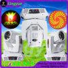 la testa mobile DJ della lavata del punto del fascio di 10r 280W organizza l'indicatore luminoso
