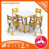 حديث [هيغقوليتي] عرض طاولة [موولد] قمر طاولة لأنّ طفلة
