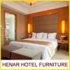 Jeu de chambre à coucher de ressource d'hospitalité/meubles cinq étoiles modernes d'hôtel d'auberge de Hampton