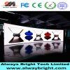 Afficheur LED polychrome d'intérieur d'Abt HD P4