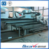 Heiße Verkaufs-Ausschnitt-Gravierfräsmaschine 1325L für hölzernen Plastik