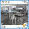 Изготовление машины завалки бутылки сока любимчика в Китае