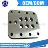 OEM CNC 기계 부속, 기계로 가공된 부속, 기계로 가공 부속, 모터 부속