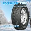 pneu bon marché chinois de véhicule de pneu d'économie de pneu de la neige 225/40r18 avec la limite de garantie
