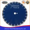 лезвие резца бетона 400mm: Лезвие алмазной пилы