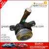 510010910の車の部品のChery A5のための油圧クラッチリリースベアリング