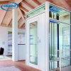 Deeooの住宅の安く小さいホームエレベーター